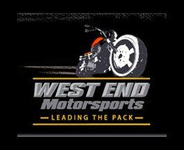 Hey friends...Check out this AWESOME site for Harley Davidson Motorcycle and Metric Cruiser parts and accessories!  They sell the world's finest aftermarket motorcycle accessories!   http://www.westendmotorsports.com/