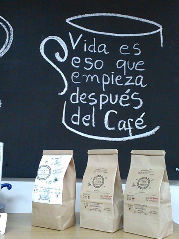 M s de 25 ideas fant sticas sobre letreros de tienda en - Ideas para decorar tu negocio ...