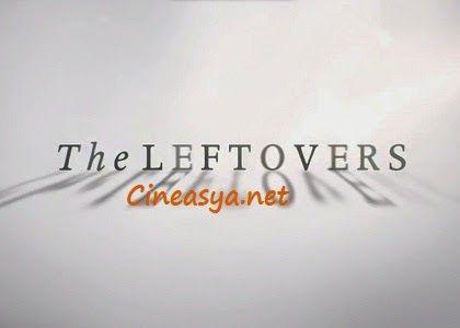 The Leftovers Fragmanı 720p izle,The Leftovers Fragmanı izle,,The Leftovers Fragmanı hd izle  http://goo.gl/ZFrI2B