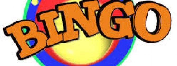 #bingoonline