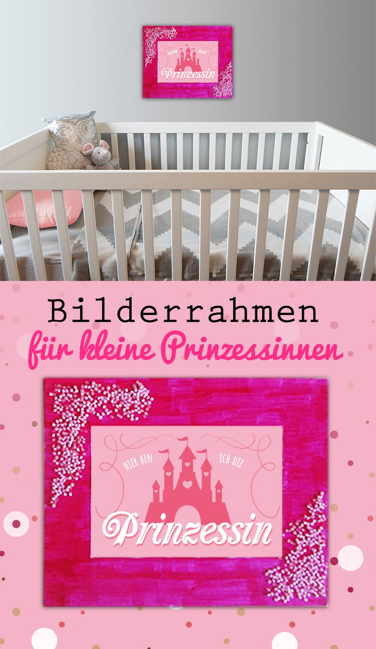 10 best Babyalbum images on Pinterest | Erinnerungsalben ...
