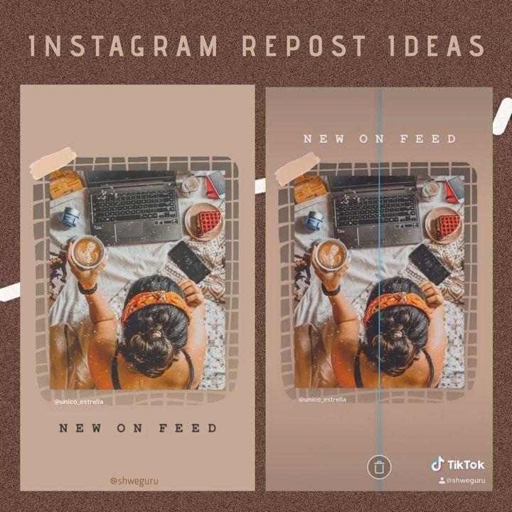 Instagram story ideas insta edits instagram stories