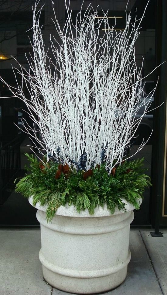With the Holidays just around the corner, don't you think it's time to start thinking about the decoration of your abode? But this time, give yourself a break from same old decorations year and year. How about spicing up your house with some fresh, contemporary decorative items? If you're in the...