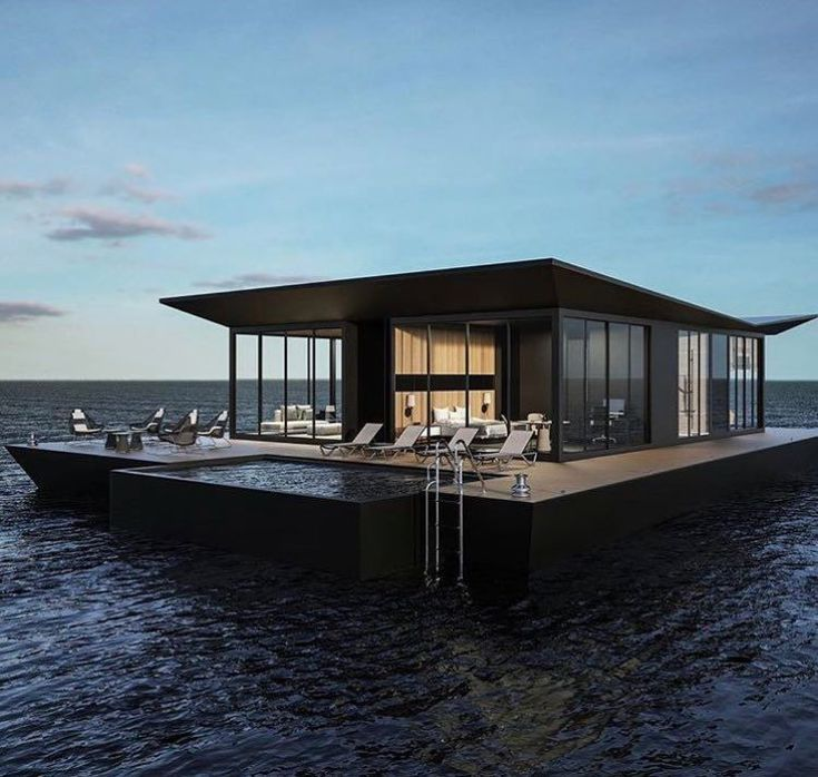 Pin By Ileana Keizer On Container Homes In 2020 Underwater Room