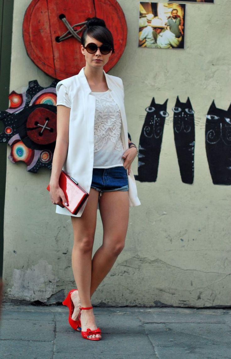 #Cammy #bloger #Melissa #MelbyMelissa