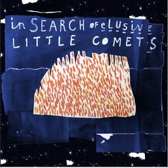In Search of Elusive - Little Comets