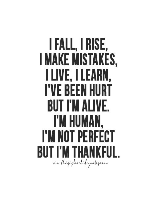 More Quotes, Love Quotes, Life Quotes, Live Life Quote, Moving On Quotes , Awesome Life Quotes ? Visit Thisislovelifequotes.com! I agree, this is who I am. ;-D