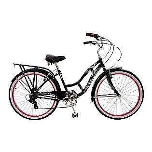 Lovely Riverside 26 Inch Womenu0027s Bike  Schwinn $200