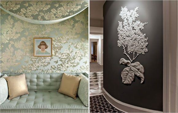 Decorating Old Hollywood Style Hollywood Glamour Home