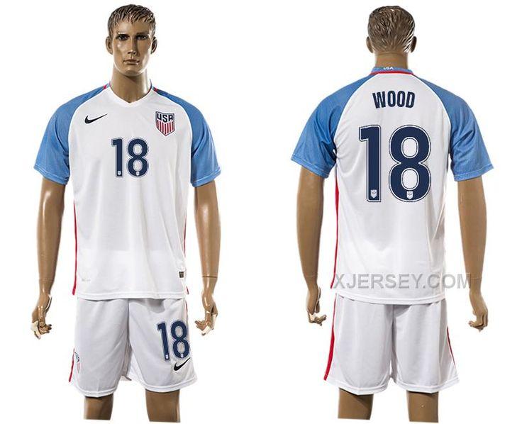 france 21 koscielny away women uefa euro 2016 soccer jersey nike france 16 steve mandanda white 2015 16 short sleeve jersey httpxjersey.