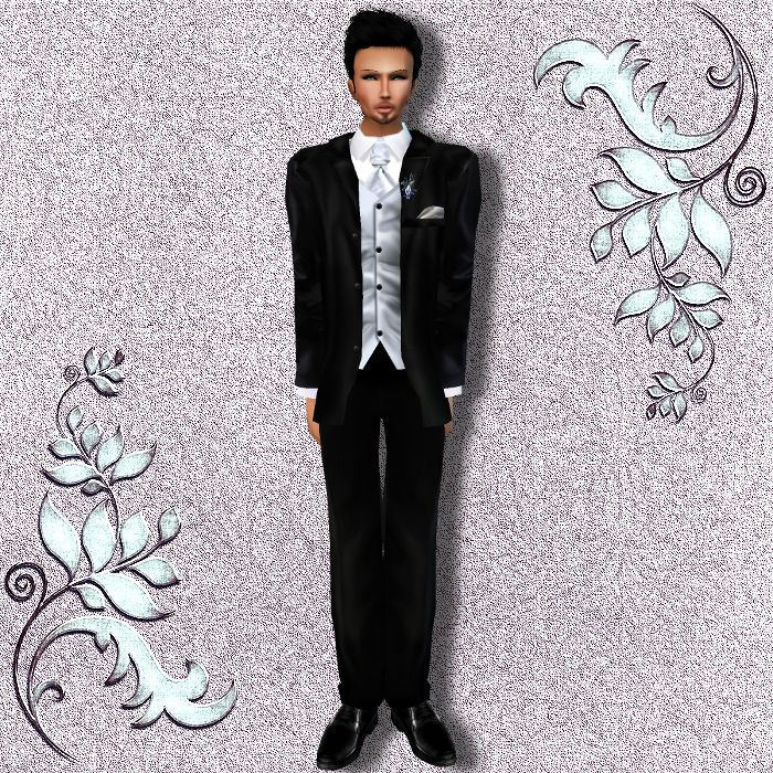 link - http://pl.imvu.com/shop/product.php?products_id=9255504