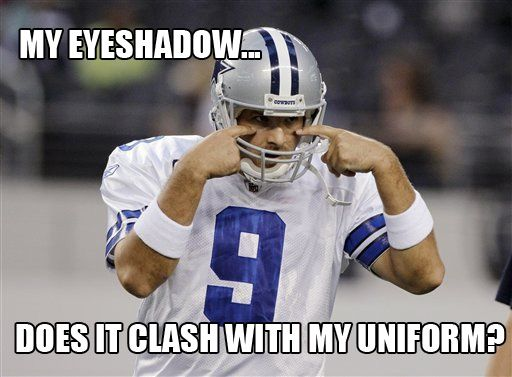 dallas cowboy jokes and cartoons and images | Fairley will ...