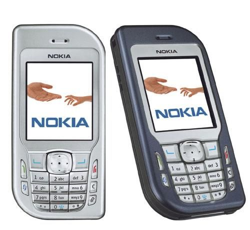 nokia_6670_old_mobile_phone_full_review_specifications-(mobighar.com).jpg (500×459)