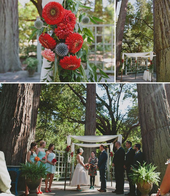 wedding receptions sacramento ca%0A Castle House Wedding  Lauren   Brandt