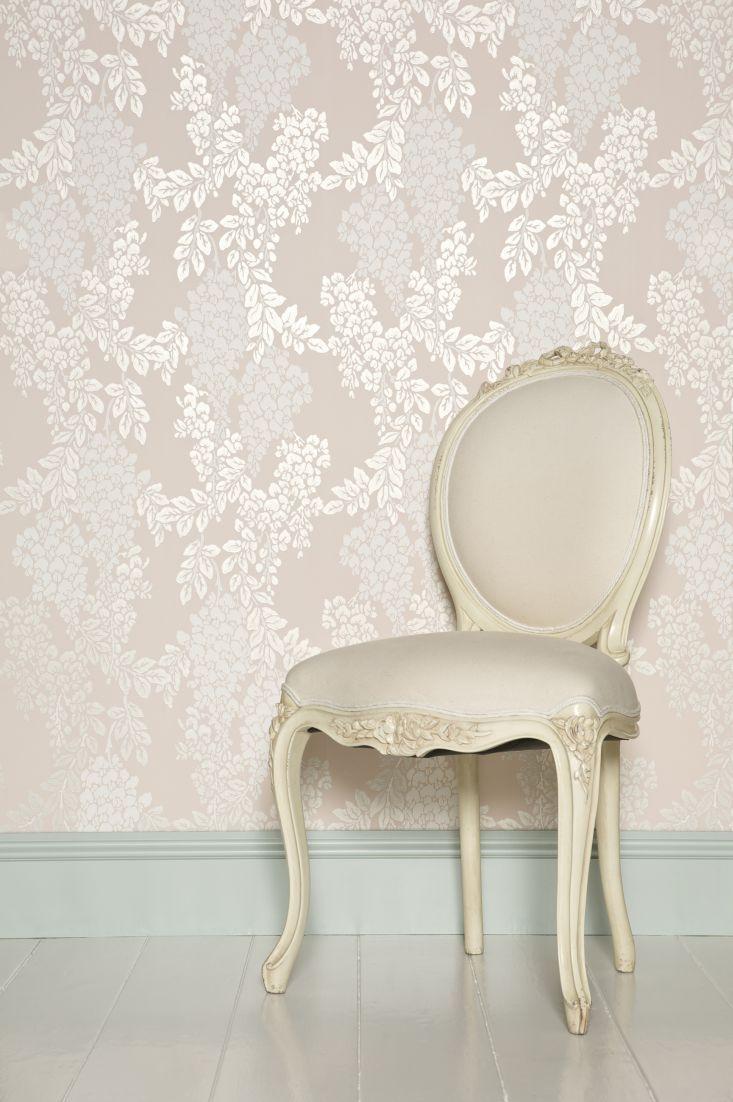 Best 25+ Bedroom wallpaper ideas on Pinterest | Tree ...