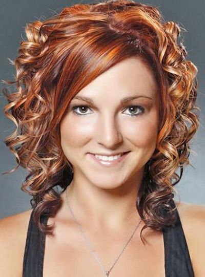 10 best Formal Curly Everyday Hairstyles images on Pinterest