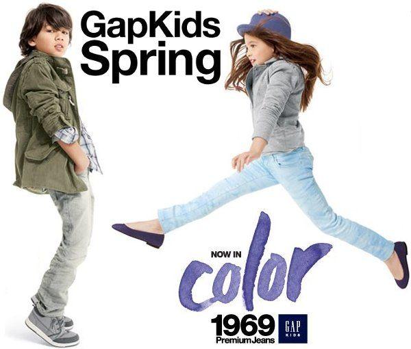 gap kids boys - Google Search