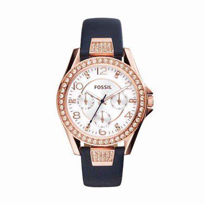 Trouvez votre meilleur montre femme exclusivement sur 7JO.COM des montre pour femmes pas cher avec livraison gratuite mondial et avec un paiement ultra securiser. Visit http://french.7jo.com/fr/montre-femme/