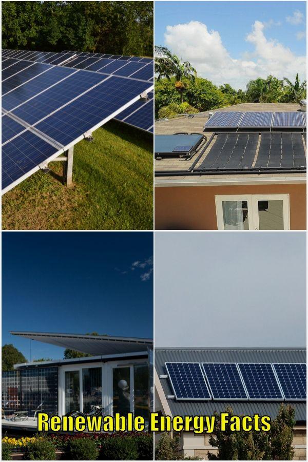 Pin On Renewable Energy