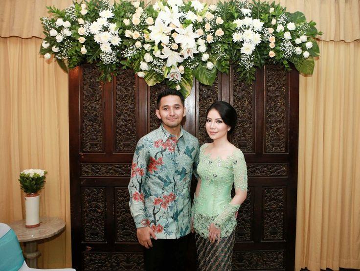 Perpaduan Adat Betawi dan Sunda ala Adys dan Alga - IMG_0248-01