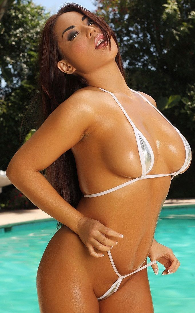 hot-bikini-babes-masterbating-black-gay-hairy-asshole-pictures