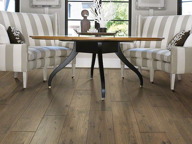 Hardwood Rio Grande - SW513 - Escalante - Flooring by Shaw - 11 Best Shaw Hardwood Floors Images On Pinterest