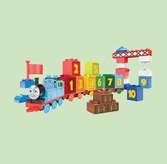 Per sviluppare manualità e fantasia, costruzioni per ogni gusto!  Giochi | Paniate - Modellini e Costruzioni
