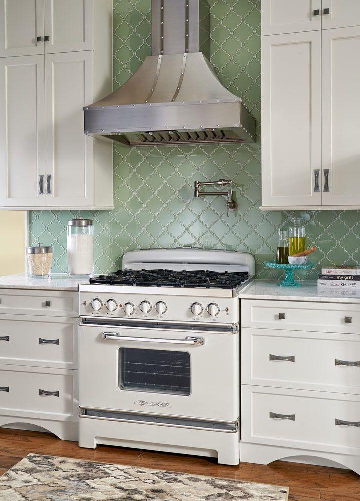 best 10+ modern retro kitchen ideas on pinterest   chip eu, retro