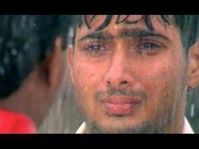 Ooruko Hrudayama video Song   Nee Sneham Movie   Uday Kiran   Aarti Agarwal - YouTube
