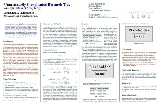 77 best images about latex templates on pinterest