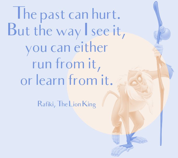 inspirational quotes from disney s hercules libra quotes