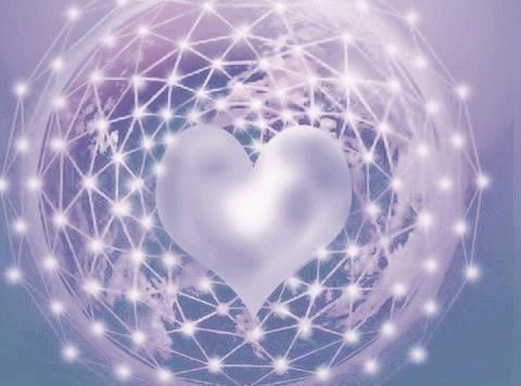 #ПробуждениеЖенщины                               Война и мир начинается в человеческом сердце.. Открыто сердце или закрыто - это имеет глобальные последствия...  Пема Чодрон