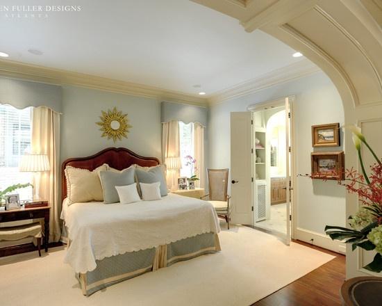 Bedrooms Bedroom Suites Master Suite Master Bedrooms Bedroom Closets