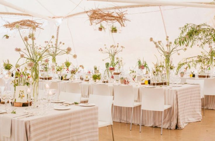 21-dreamy-earthy-botanical-wedding-venues-4.jpg (800×528)