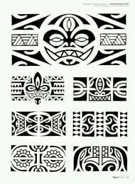 Polynesian Style House