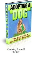 Pet Care - Dogs - Welcome to books2c.com