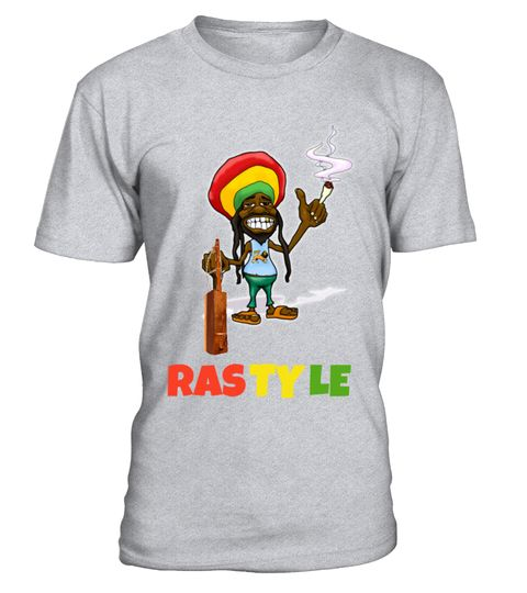 # RASTA-MAN-STYLE .  WELCOMEGET THIS TODAY. ALL REGGAE LOVERS