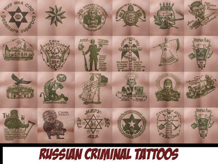 194 besten russian criminal tattoo 39 s bilder auf pinterest russisches tattoo t towierungen und. Black Bedroom Furniture Sets. Home Design Ideas
