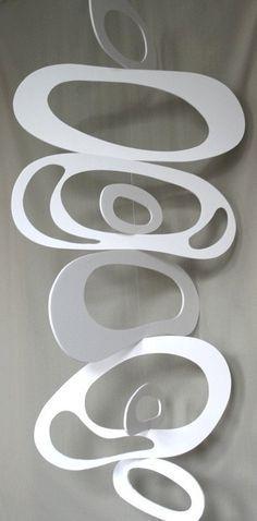 foam core sculpture lesson - Google Search