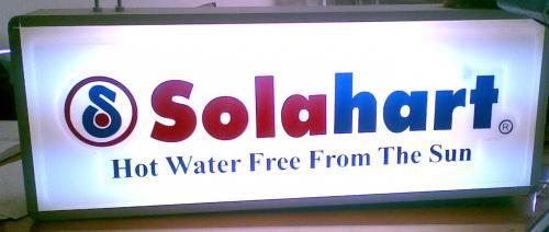 Melayani Jasa Service Solahart/Service Wika Swh Daerah Jakarta,pusat,selatan,utara.barat,timur.bekasi.tangerang.depok,sumatera dan sekitarnya. JL.Lampiri no.99 jakarta timur  CV.SURYA GLOBAL NUSANTARA TLP: 021 85446745 HP:  081908643030 webs.http://suryaglobalnusantara.blogspot.com