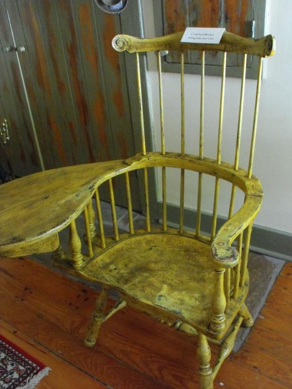 364 Best Images About Antique Rockers On Pinterest