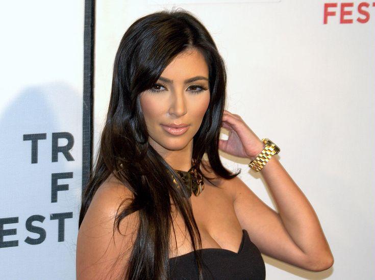 Kim Kardashian Lied About Nude Selfie? - http://www.morningnewsusa.com/kim-kardashian-lied-nude-selfie-2362758.html