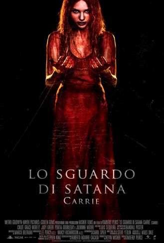 Il Primo Dei Pochi In Italian Full Movie Mp4 Download