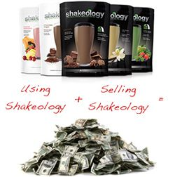 Some people become a Beachbody coach to join the Shakeology affiliate program. Find out how to make money from home selling Shakeology and health: http://www.tipstoloseweightblog.com/shakeology/shakeology-affiliate #GetFitMakeMoney