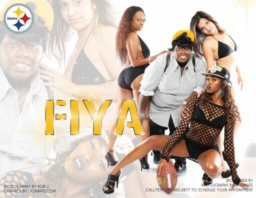 Support dj fiya is CKM NFL calendar.. purchase today www.lulu.com/spotlight/cocokissmodels... oh im in it too... Hosting,calendars,magazines, promo,videos,... send info for booking to jazzyjam79@gmail.com/ archie harris 8328582214