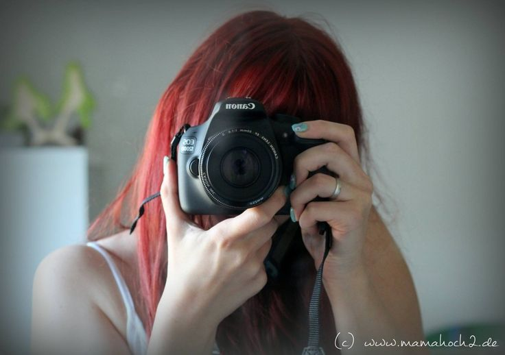 Fotos sind die halbe Miete! 7 Dinge, die man beim Fotografieren besser machen kann