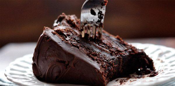 12 Receitas de Recheio Para Bolos photo 12 Receitas de Recheio Para Bolos Chocolate Real_zpsgusqfcjn.jpg