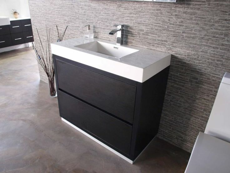 Bathroom Sinks Kijiji 49 best bathroom images on pinterest | architecture, home and room