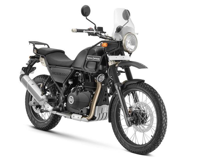 Motos de segunda mano, motos de ocasión y venta de motos usadas