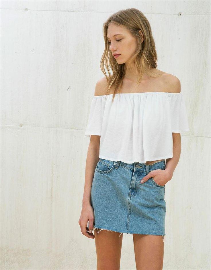 Blog personal sobre moda y tendencias